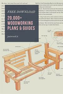 Access More Than 2 000 Free Woodworking Pdf Plans  Guides