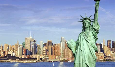 dostoprimechatelnosti nyu york foto