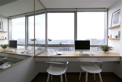 5 ingenious ways to use a bay window home decor singapore