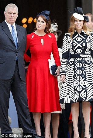 Princess Eugenie steps out wearing ring on engagement ...