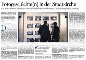 Schweiz Am Sonntag : die arbeit von archiv olten im spiegel der medien verein f r k nstlerische und ~ Orissabook.com Haus und Dekorationen