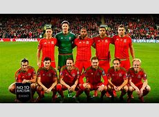 Gales en la temporada 2016 AScom
