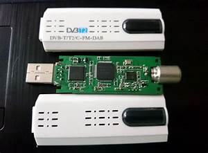 Raspberry Pi Dab : dvb c tv on raspberry pi with libreelec kodi thezedt ~ Kayakingforconservation.com Haus und Dekorationen