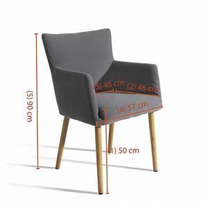 Polyrattan Stühle Günstig Kaufen : stuhl hellgrau lamole 4 fu st hle st hle ~ Watch28wear.com Haus und Dekorationen