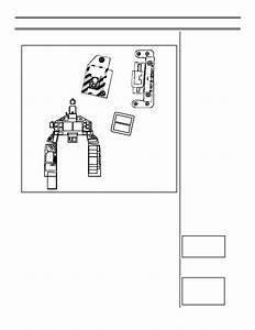 Figure 12  Flap Controls  Indicators