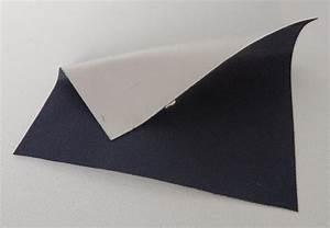 Fenetre De Toit 114x118 Pas Cher : vente de store pour fenetre de toit type v lux pas cher ~ Premium-room.com Idées de Décoration