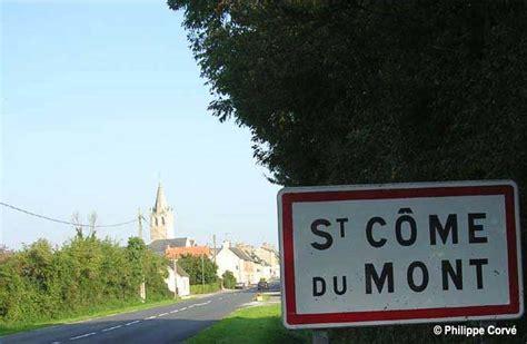 1944 la bataille de normandie la m 233 moire c 244 me du mont