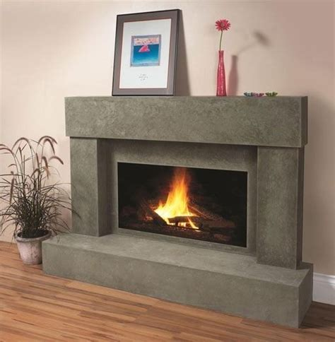 Fireplace Mantel Legs - what is the proper fireplace mantel height quora