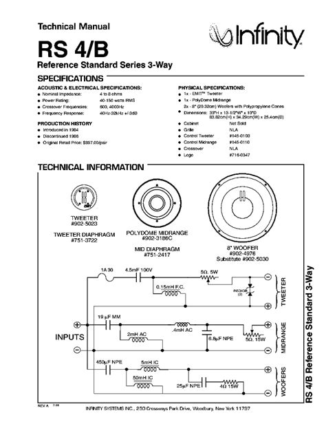 Infiniti Start Wiring Diagram by Infinity Sm 150 Wiring Diagram Fuse Box Auto Wiring Diagram