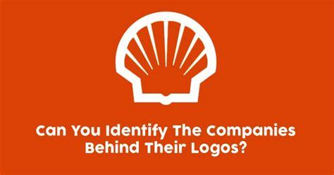 identify  companies   logos quizpug