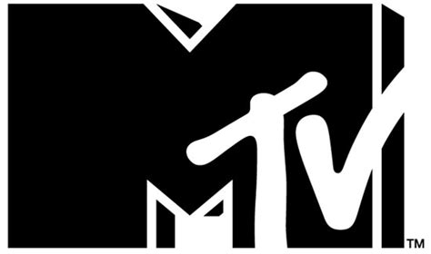 MTV logo refresh