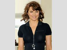 Lucy Lawless Full HD Pictures