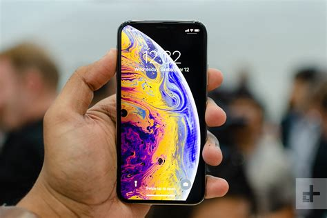 apple iphone xs xs max and xr all the on you could need