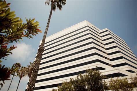 Ec Los Angeles by Ec Los Angeles Iec Abroad