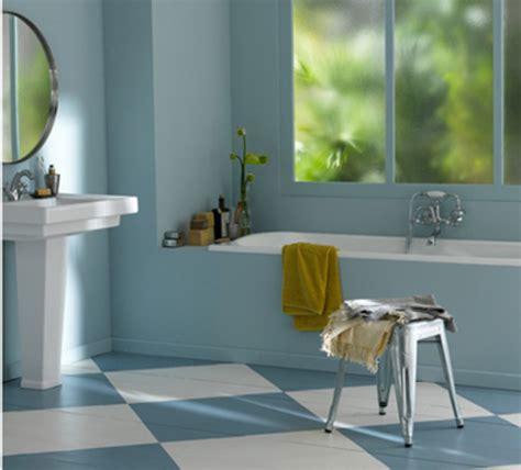 quelle couleur dans une cuisine salle de bain bleu et gris finest carrelage salle de bain