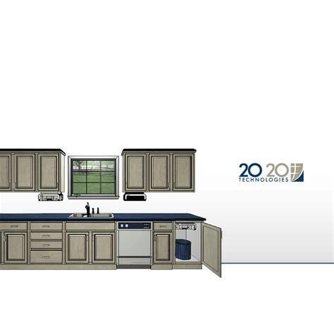 2020 kitchen design software free 2020 kitchen design free all pc world 8976
