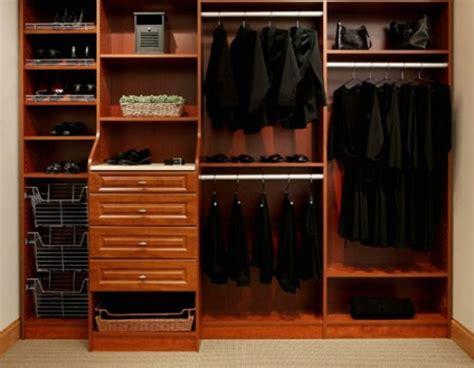 wood closet organizers plans steveb interior wood