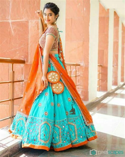 party wear wedding bridal lehenga designs   collection
