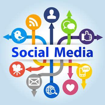 social media toronto social media marketing toronto marketing strategy
