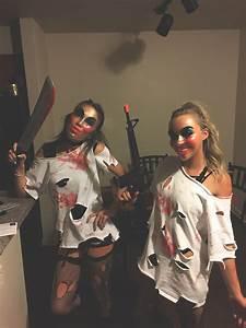 Purge Costumes | Halloween | Pinterest | Costumes ...