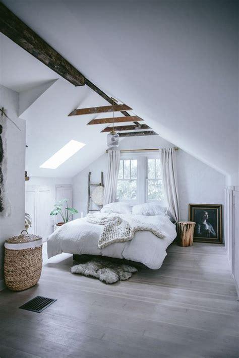 ag e chambre déco minimaliste pour la chambre adulte 40 façons d