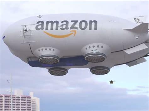 Crash Test De Simulateurs De Drone Au Fablab Lorem : Makery pas cher livraison rapide