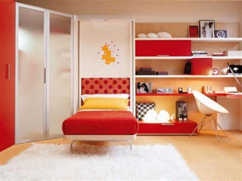 multifunctional minimalist bedroom design tips  home ideas