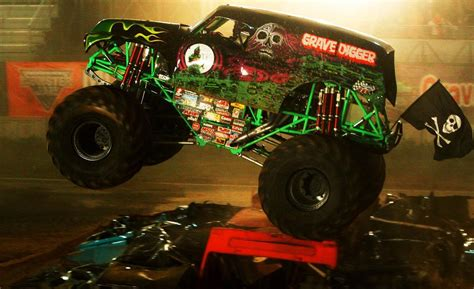 grave digger monster truck for sale 100 grave digger monster truck north carolina