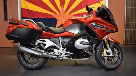 Bmw R1200rt For Sale 2018 bmw r1200rt for sale near chandler arizona 85286