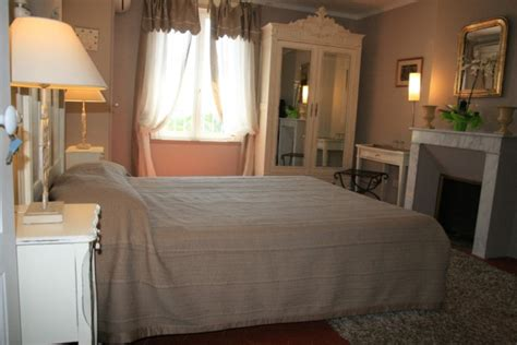 Justines Bedroom by Justines Bedroom 28 Images Search Viewer Hgtv Classic