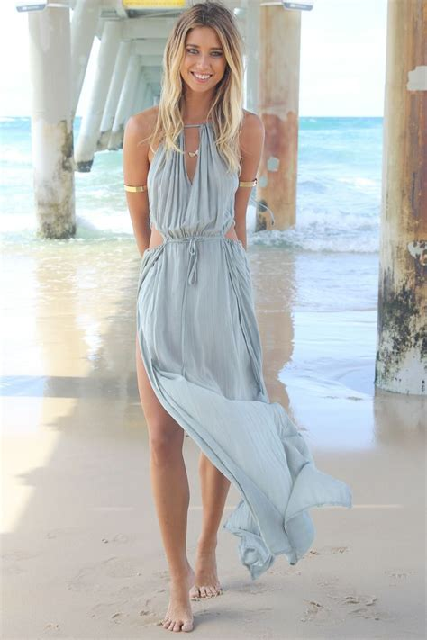 12 Summer Dresses for this Season | Fashion Tag Blog