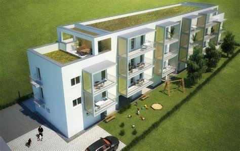 Wohnungen Mieten Provisionsfrei Steiermark by Wohnungen In Graz Mieten Oder Kaufen Provisionsfrei