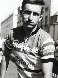 Tom Simpson: a life in pictures - Cycling Weekly