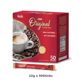 ¿para qué sirve el lingzhi coffee? DXN Lingzhi Lite Coffee 3 in 1 with Ganoderma - Walmart ...