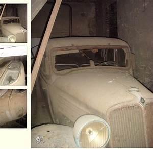 Peugeot Courrieres : les renault d 39 avant guerre ventes de kz23 sur le net ~ Gottalentnigeria.com Avis de Voitures