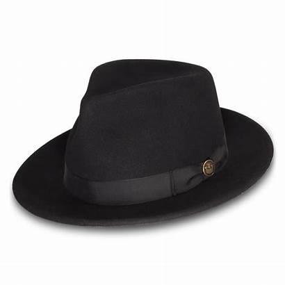 Doctor Hat Goorin Hats Brim Wide Bros