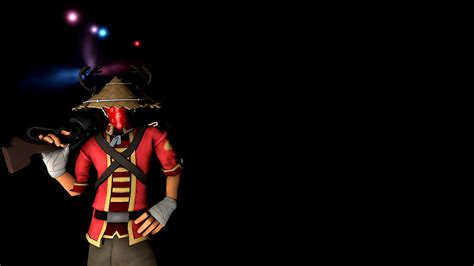 Tf2 Soldier Wallpaper 81 Images