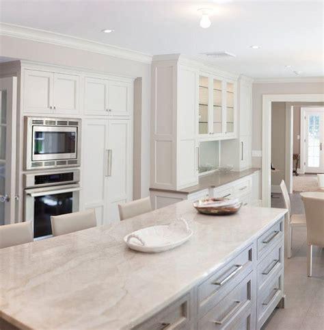 best benjamin white for kitchen cabinets best benjamin white paint colors for kitchen 9715