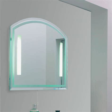 mirrored framed mirror small bathroom mirrors doherty house how to find the