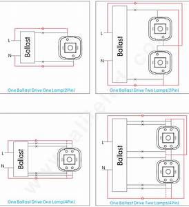 Ul Plug  U0026 Vertical Indoor Light G60 108lm  W Led Pl Light Bulb E26 G23 Gx23 Gx24 Id 9568631   Buy