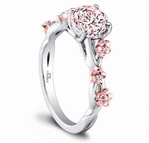 Mervis Diamonds Creates World39s Most Expensive Cherry