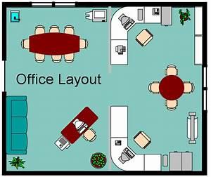 Foundation Dezin  U0026 Decor     Home  U0026 Office Layouts