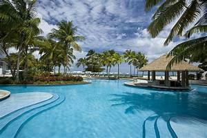 El San Juan Resort & Casino, A Hilton Hotel (Carolina, PRI ...
