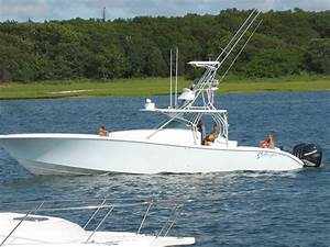 Ft Lauderdale Boat Show Invincible 42 Wa Page 2 The