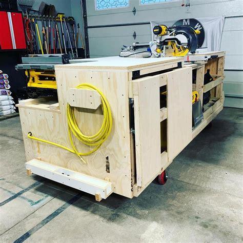 workbench woodworking workbenches   workbench