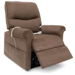 lc105 specialty collection lift chair by pride mobility