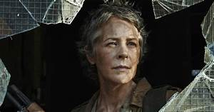 Walking Dead Saison 7 épisode 12 : the walking dead saison 6 pisode 12 les meilleures r pliques de not tomorrow yet ~ Maxctalentgroup.com Avis de Voitures