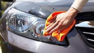 Vendre Sa Voiture : maximiser ses chances de vendre sa voiture gr ce une bonne pr paration nitifilter ~ Gottalentnigeria.com Avis de Voitures