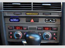 Custom 2005 Audi A6 For SALE AudiWorld Forums