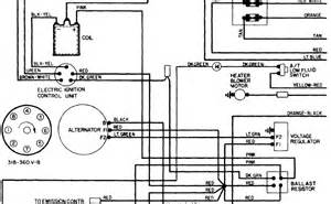 76 chevy wire diagram autos post With mini starter wiring help needed ford muscle forums ford muscle